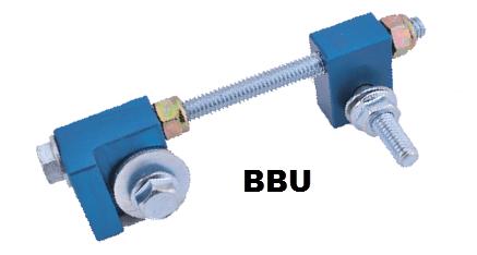 BBU (1)
